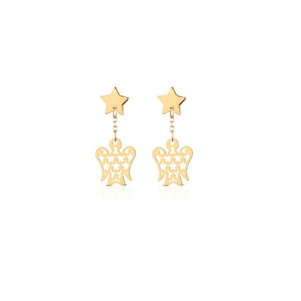 EARRINGS (6143360303260)
