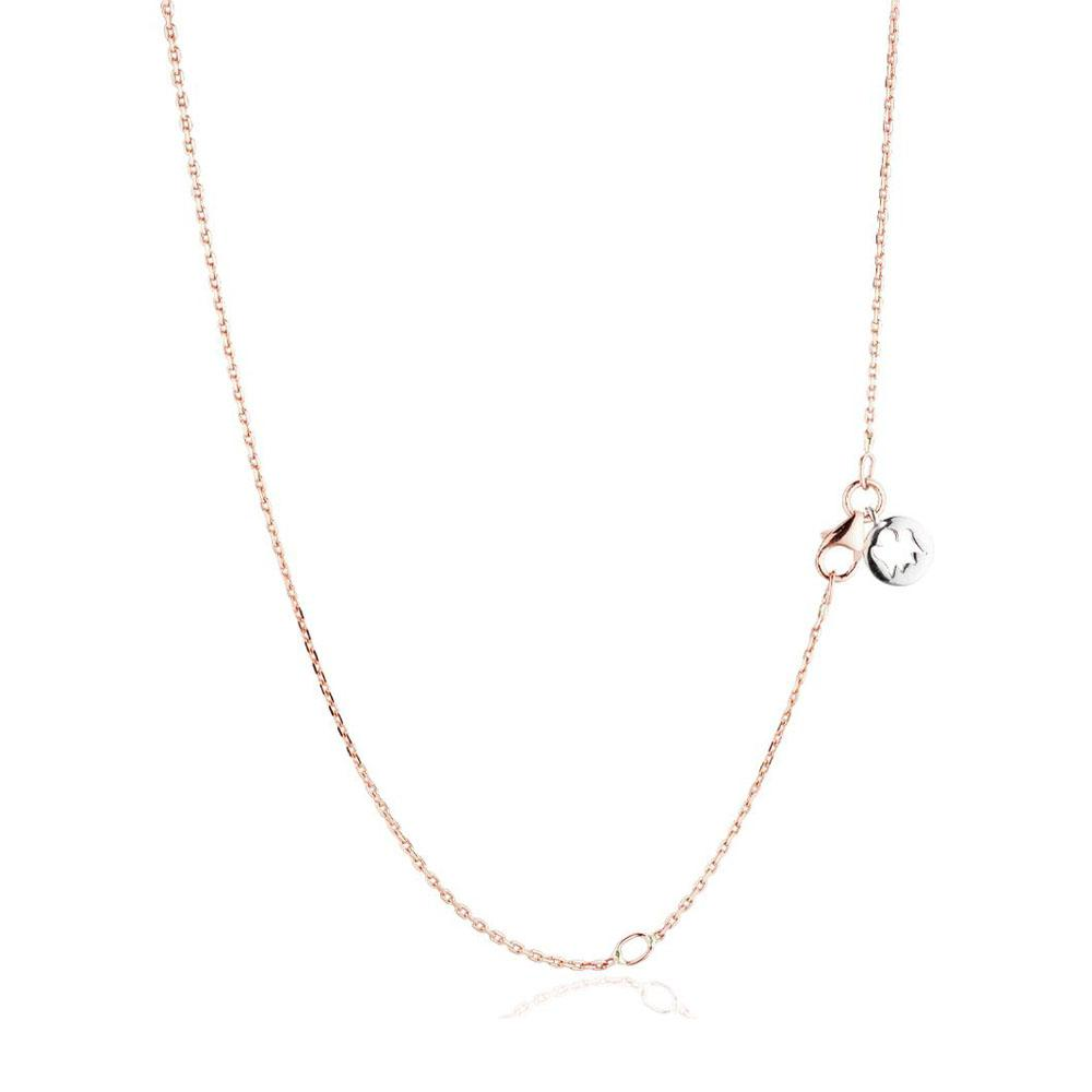 NECKLACE (6143338774684)