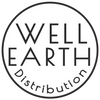 Well Earth Distribution