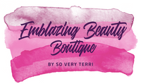 Emblazing Beauty Boutique