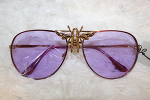 Bee-utiful Sunnies