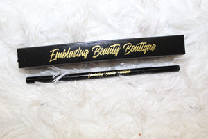 Ultra Precise Bossy Brow Pencil