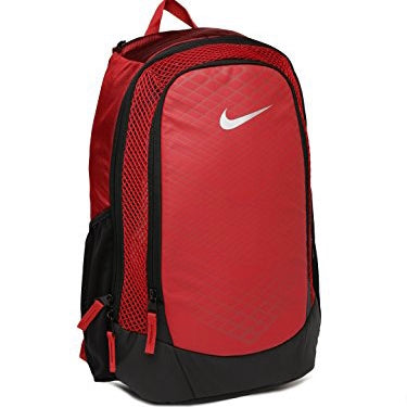 Vapor Speed Backpack Nike