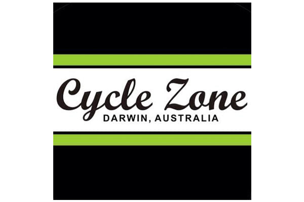 Cycle Zone Darwin