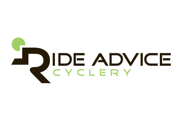 Ride Advice Cyclery Perth