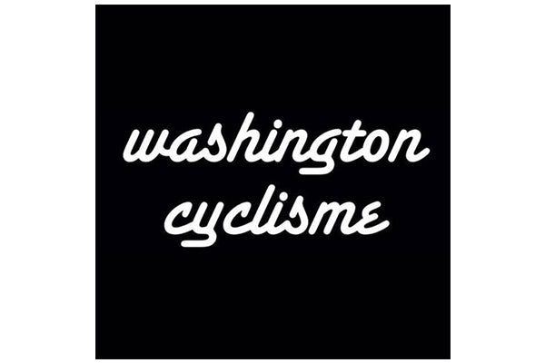Washington Cyclisme Wodonga