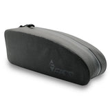 RIDE FARR TOP TUBE AERO BAG