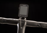 F3 CYCLING FORM MOUNT GARMIN/WAHOO MOUNTING SYSTEM