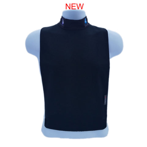 NEW  WARMFRONT KOSELIG THERMAL BASE LAYER FOR MEN