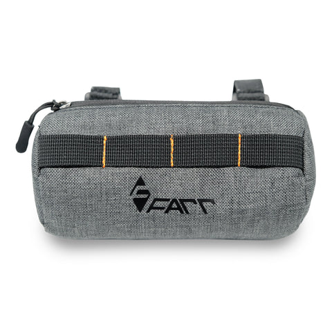 RIDE FARR HANDLEBAR BAG