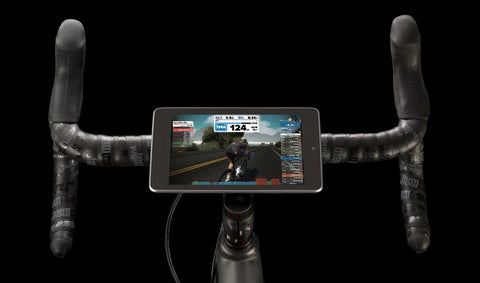 F3 Cycling Phone Mount