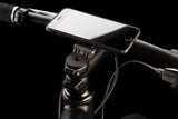 F3 CYCLING PHONE MOUNTING SYSTEM