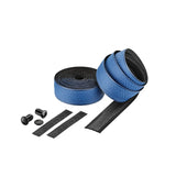 Ciclovation Bar Tape – Gravel Grind Touch Classic Blue