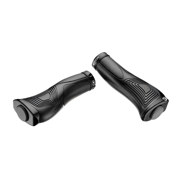 Ciclovation - Tomahawk Enduro Performance Grip