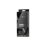 Ciclovation Bar Tape – Silicone Touch Black