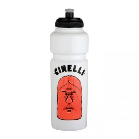 CINELLI BARRY MCGEE FACE 750ML BIDON