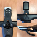 Garmin mount for  Canondale SystemSix + Supersix Knot / Save Bars