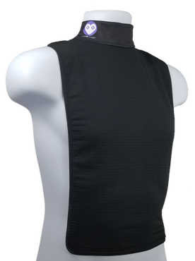 WARMFRONT ULTRALIGHT THERMAL BASE LAYER FOR MEN