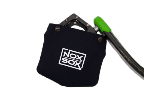 NOX SOX LARGE PEDAL COVERS