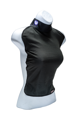 WARMFRONT ULTRALIGHT THERMAL BASE LAYER FOR WOMEN