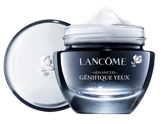 LANCOME Advanced Génifique Yeux Eye Cream 15ml -  - Wistech Singapore