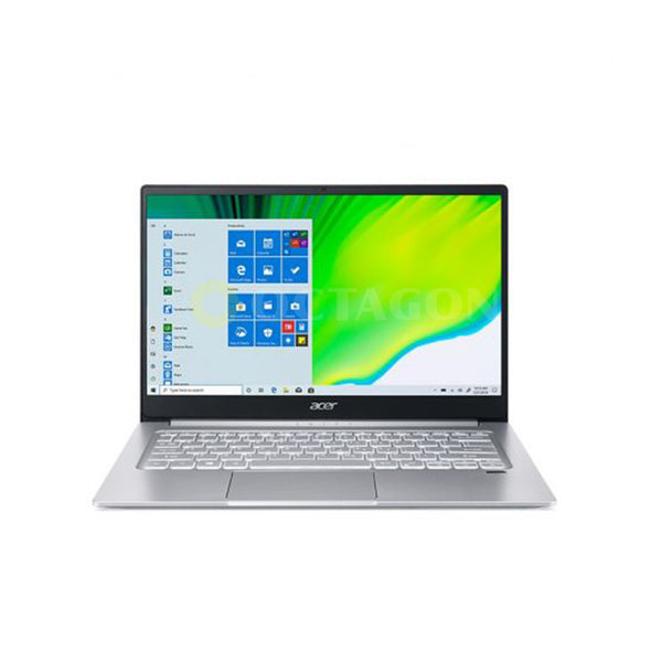 ACER SWIFT 3 SF314-42-R6Y1/ RYZEN 5
