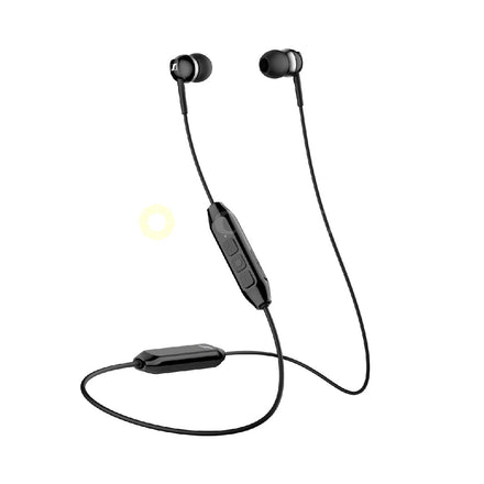 SENNHEISER CX150BT BLACK IN-EAR HEADSET