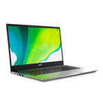 ACER SWIFT 3 SF314-43-R4DM/ RYZEN 5