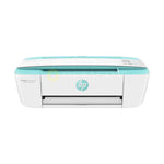 HP DESKJET INK ADVANTAGE 3776 PRINTER (#680 BLK/CLR)