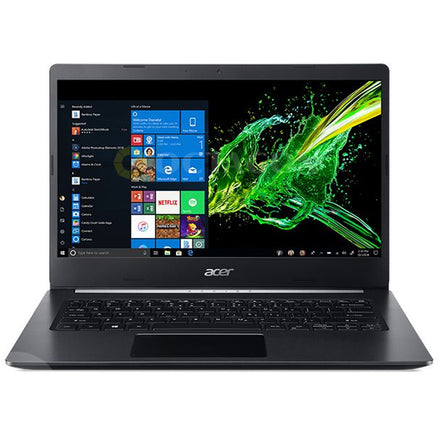 ACER ASPIRE 5 A514-52K-39AD (NEW)/ CORE