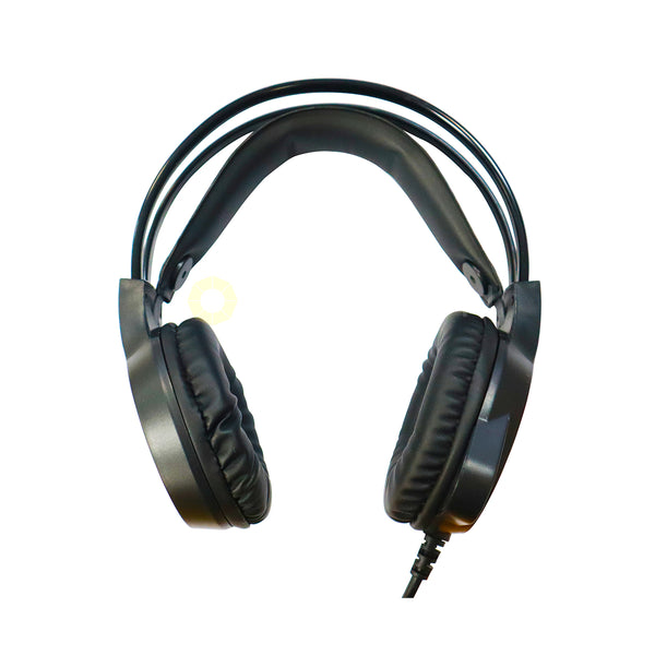 TITAN THP911 7.1 LED USB GAMING HEADSET