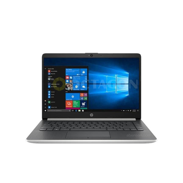 HP 14S-CF2500TU/ CORE I3-10110U (1.2GHZ)