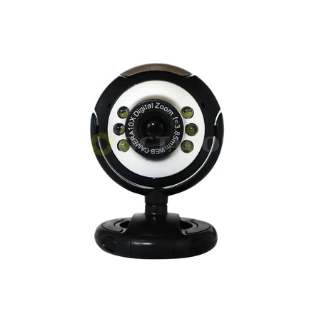 A1TECH PC28 480P 30FPS STAND WEBCAM 6