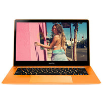AVITA NS13A2PH061P/ ORANGE/ CORE I5