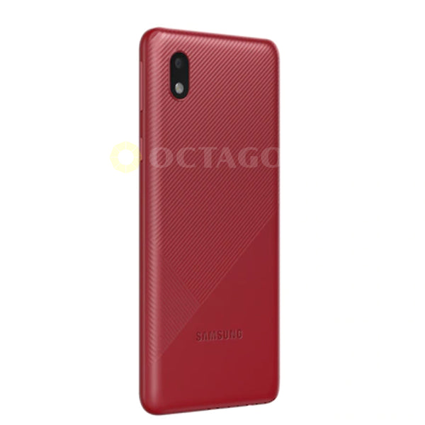 SAMSUNG GALAXY A01 CORE RED