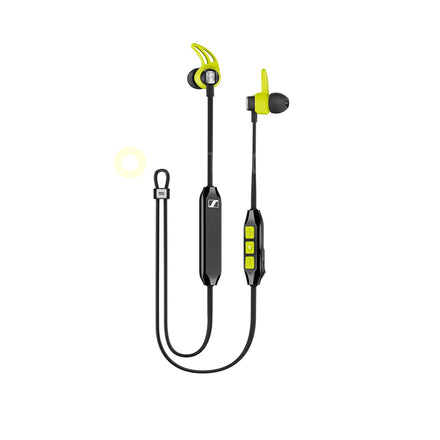 SENNHEISER CX SPORT IN-EAR BT SPORTS
