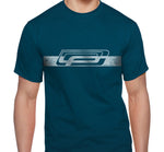 OR Corporate T-shirt