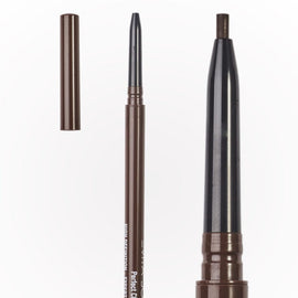 Evita Joseph HD Expert Brow Liner Perfect Chocolate