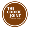 the cookie joint llc