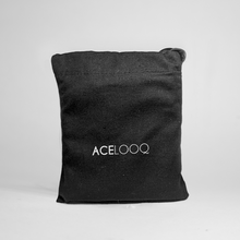 Load image into Gallery viewer, ACELOOQ Drawstring Pouch