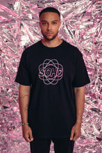 "Lade das Bild in den Galerie-Viewer, SOHO T-Shirt ""Candy"""