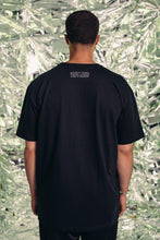 "Lade das Bild in den Galerie-Viewer, SOHO T-Shirt ""Volt"""