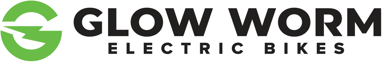 Glow Worm Electric Bikes