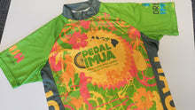Load image into Gallery viewer, Cycling Jersey - Pedal Imua 2019