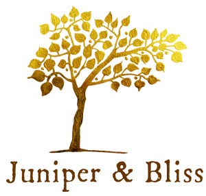 Juniper & Bliss