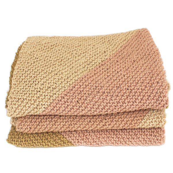 Baby Bliss Blankets