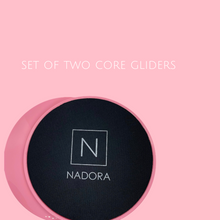 Load image into Gallery viewer, Nadora Get HIIT Essentials Kit