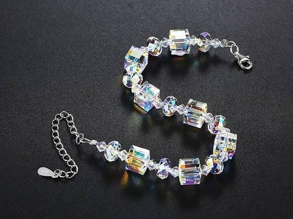 🔥Buy 1 Get 1 Free🔥Northern Lights Bracelet
