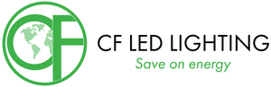 CF LED lighting
