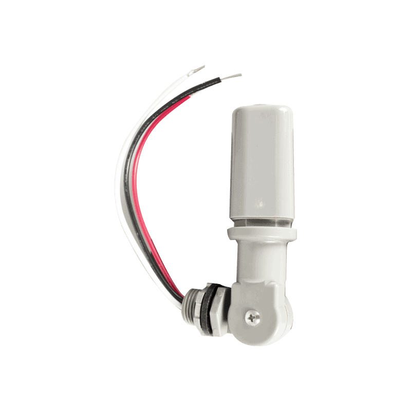 STEM MOUNT SWIVEL PHOTOCONTROL